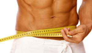 Problematyka otyłości i jej leczenia