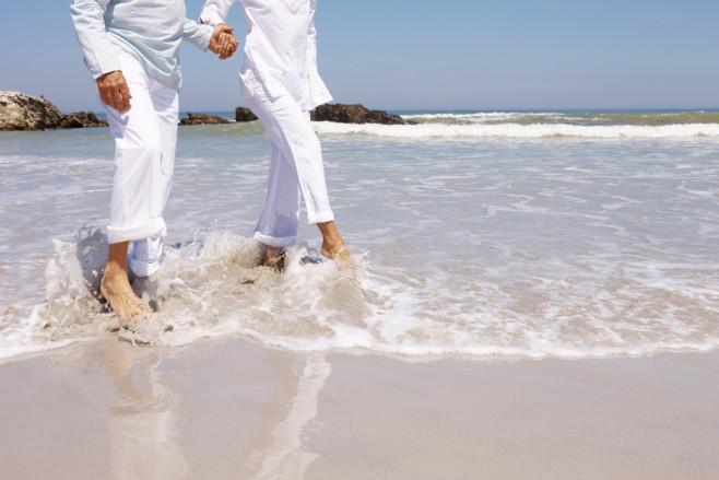 Aktywność fizyczna dla pań, ważne fakty i regóły jak właściwie je wykonywać