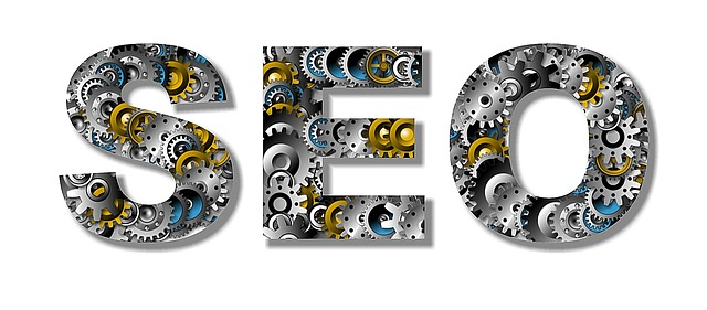 Profesjonalista w dziedzinie pozycjonowania sformuje trafnąpodejście do twojego interesu w wyszukiwarce.